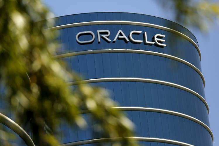 Вышла новая версия набора облачных бизнес-приложений Oracle Cloud Applications
