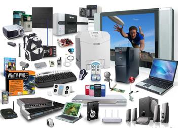 Контекстная реклама компьютеры агентство e-promo контекстная реклама